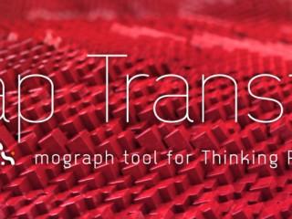 Map Transfer2 portada