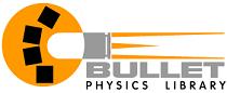bullet_logo-210-86