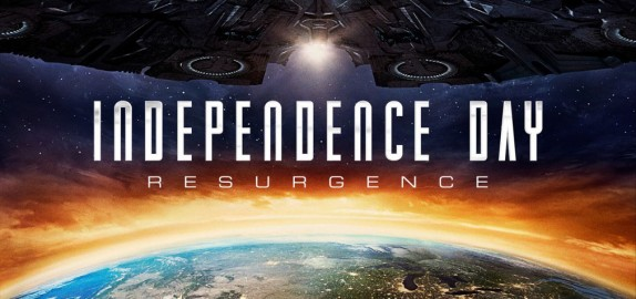 20160208193849!Independence-Day-2-poster