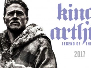 kingarthur-movie-191593-1280x0