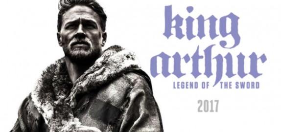 kingarthur-movie-191593-1280x0