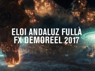 Reel 2017 (0-00-03-17)