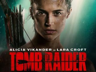 tomb-raider-poster-alicia-vimod