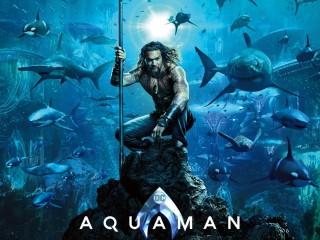 AquamanPoster_blog_5b4d012c7766b5.20772001