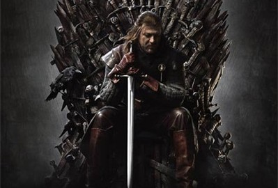 Game-of-Thrones-You-Win-or-You-Die-Poster-Standard-91-5-x-61-cm